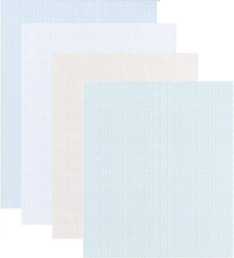 copy watermarked paper Learn the secret of adding a watermark to your handmade paper visit arnoldgrummercom for projects, paper making kits and books by arnold grummer.